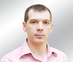 Андрей Казначей