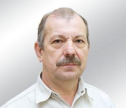 Александр Макарович