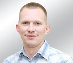 Александр Стовбун