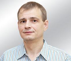 Игорь Семиклит