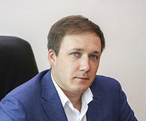АНТОН КУЛАКОВ