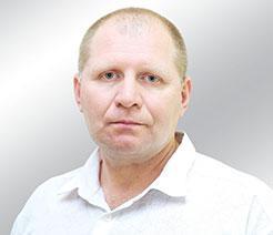Михаил Шиблов