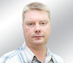 Александр Биляев